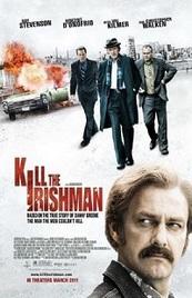 Ver Película Mata al irlandes (2011)