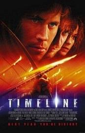Ver Película Rescate en el tiempo (2003)