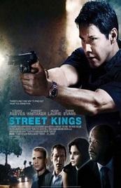 Ver Película Dueños de la calle (2008)