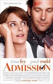 Ver Película Proceso de admision (2013)