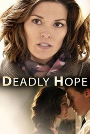 Ver Película Esperanza mortal (2012)