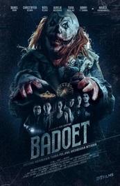 Ver Película Badoet (2015)