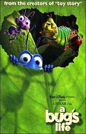 Ver Película Bichos (1998)