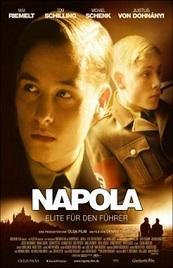 Ver Película Napola (2004)