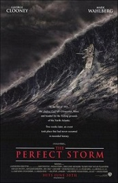 Ver Película La tormenta perfecta (2000)