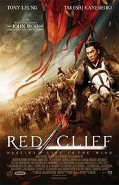 Ver Película Acantilado rojo (2009)