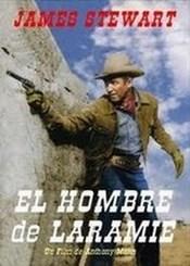 Ver Película El hombre de Laramie (1955)