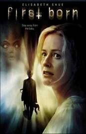Ver Pelicula ObsesiOn maternal (2007)