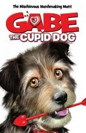 Gabe, el perro cupido
