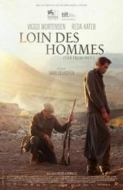 Ver Película Lejos de los hombres (2014)