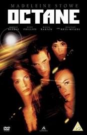 Ver Película Octane (2003)