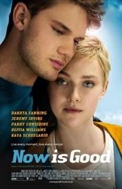 Ver Película Ahora y siempre (2012)