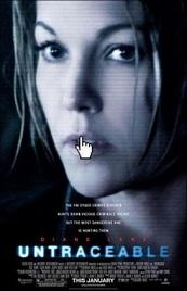 Ver Película Rastro oculto (2008)