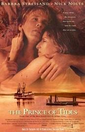 Ver Película El principe de las mareas (1991)