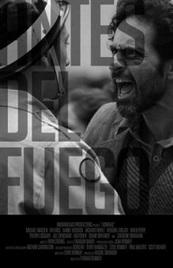 Ver Película Antes del fuego (2015)