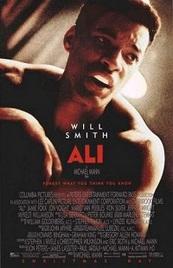Ver Película Ali - 4k (2001)