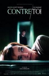 Ver Película En sus manos (2010)