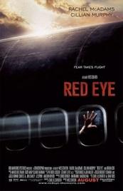 Ver Película Vuelo nocturno (2005)