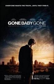 Ver Película Adios pequeña, adios (2007)