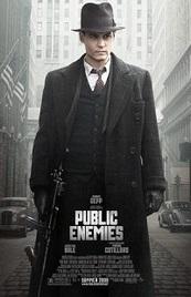Ver Película Enemigos pUblicos (2009)