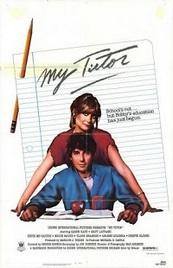 Ver Película Mi tutor (1983)