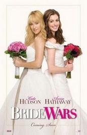 Ver Película Guerra de novias (2009)