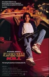 Ver Película Agente juvenil (1991)