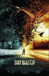 Ver Película Guardianes del día (2006)