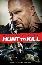 Ver Película Caza a muerte (2010)