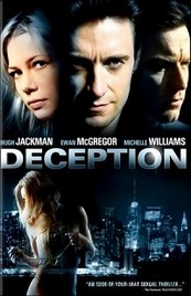 Ver Película La lista (2008)