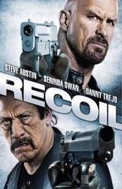 Ver Película Retroceso (2011)