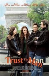 Ver Película Ellas y ellos (2005)