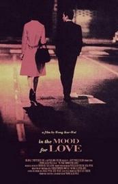 Ver Película Deseando amar (2000)