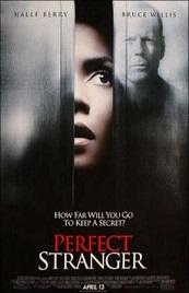 Ver Película Seduciendo a un extraño (2007)