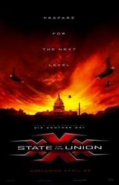 Ver Película xXx2: Estado de emergencia (2005)