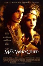 Ver Película Vidas furtivas (2001)