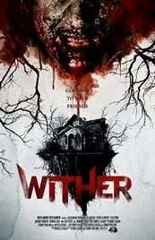 Wither, posesion infernal