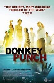 Ver Película Juegos mortales (2008)