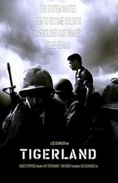 Ver Película Tigerland (2000)