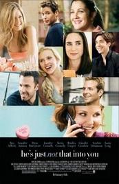 Ver Película Que les pasa a los hombres (2009)