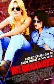 Ver Película Los fugitivos (2010)
