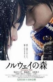 Ver Película Tokio Blues (2010)