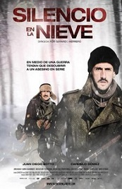 Ver Película Silencio en la nieve (2011)