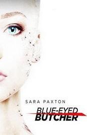 Ver Película La asesina de ojos azules (2012)