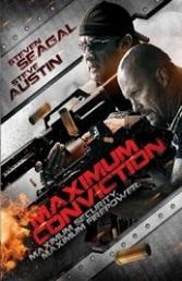 Ver Película Maxima condena (2012)