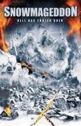 Ver Película Infierno en la nieve (2011)