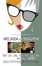 Ver Película Melinda y Melinda (2004)