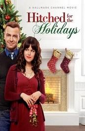 Ver Película Busco pareja por Navidad (2012)