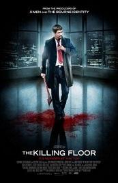 Ver Película El piso de la matanza (2007)