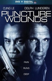 Ver Película Otra clase de justicia (2014)